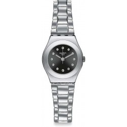 Swatch Women's Watch Irony Lady Be Surprised YSS279G