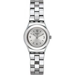 Swatch Women's Watch Irony Lady Gradino YSS300G