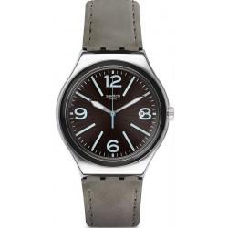 Buy Swatch Men's Watch Irony Big Classic Dorsoduro YWS422