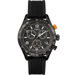 Buy Timex Men's Watch Kaleidoscope Chrono T2P043 Quartz