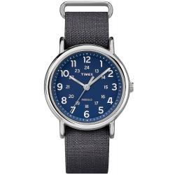 Timex Men's Watch Weekender TW2P65700 Quartz