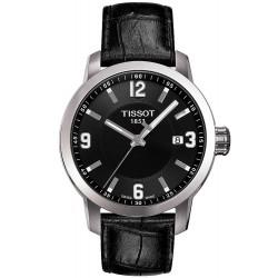 Tissot Men's Watch T-Sport PRC 200 Quartz T0554101605700