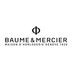 Baume et Mercier Men's Watches