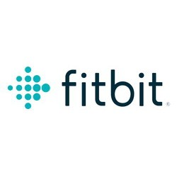 Buy Fitbit Watches