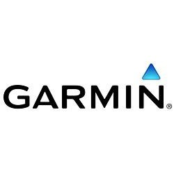 Garmin Men's Watches