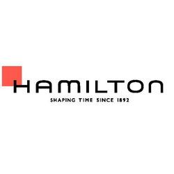 Hamilton Women's Watches