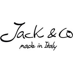 Jack & Co Necklaces
