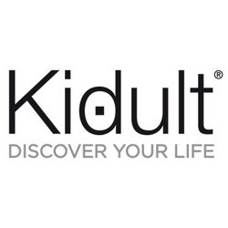 Buy Kidult Men's Bracelets
