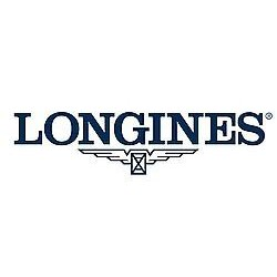 Longines Men's Watches