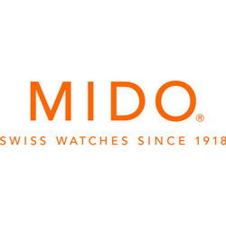 Mido Men's Watches