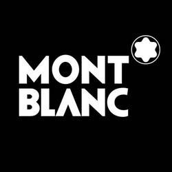 Montblanc Women's Watches