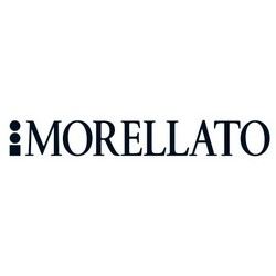 Morellato Men's Necklaces