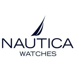 Buy Nautica Watches